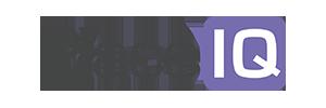 data partner placeiq