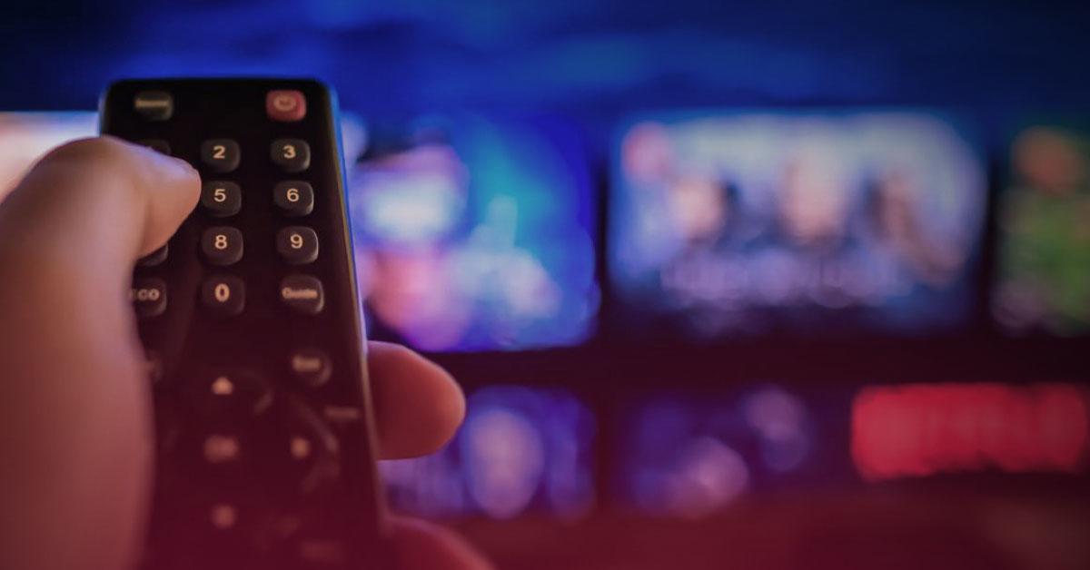 lgads nba tv viewers x v