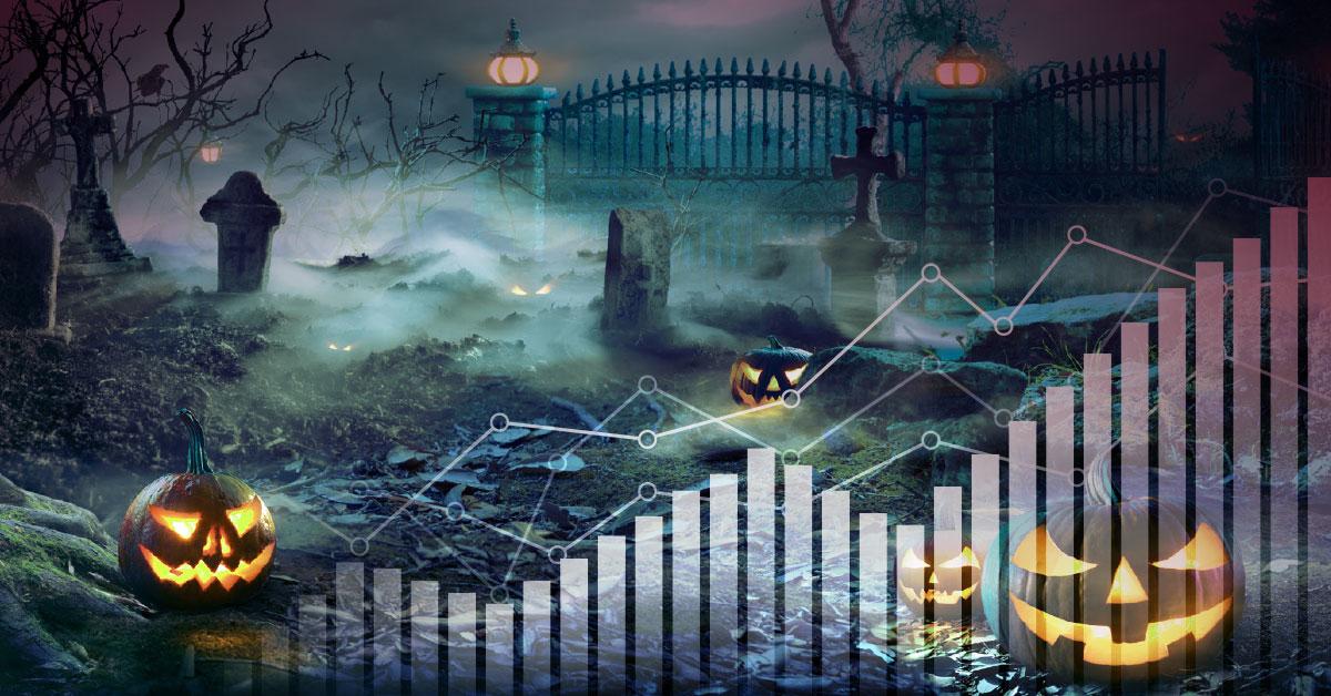 halloween insights report
